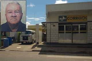 http://vnoticia.com.br/noticia/1278-mecanico-aposentado-encontrado-morto-em-casa-no-centro-de-sao-francisco-de-itabapoana
