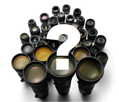 4-Best-lens-for-nikon-d3200