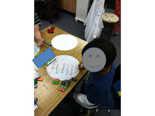 Kinder Keri The Connected Kindergarten Dry Erase Circles