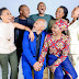 The Ranakas and Papa Penny Dethrone Somizi As Highest Rated Reality Shows For DSTV