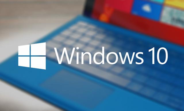 تقليل استخدام الأجهزة التي فقدت البيانات بعد تحديث Windows 10 أكتوبر