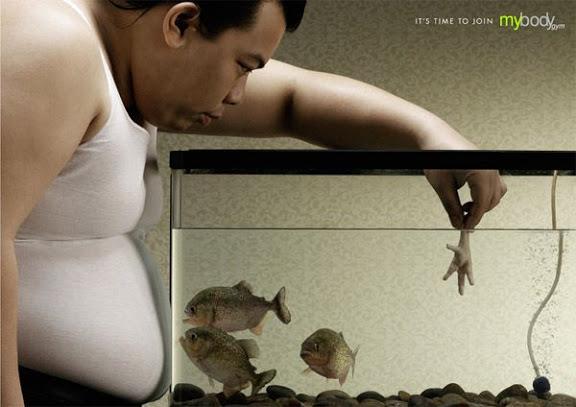 In poster quảng cáo giá rẻ, poster khổ lớn chuyên nghiệp tại Hà Nội Mybody