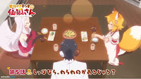 sewayaki-kitsune-no-senko-san-capitulo-4-sub-espanol