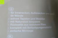 Information: Europet Bernina 433-199060 Sisal-Eck-Kratzbrett, 52.5 x 28 cm