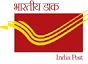 India Post Gamin Dak Sevak