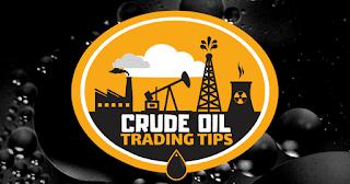 CRUDE OIL INTRADAY MAGIC JACKPOT CALL : TRADE DATE - 11/03/2019