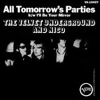 All Tomorrow's Parties (Velvet Underground)