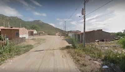 SALGUEIRO-PE: Irmãos são presos após tentarem estuprar a própria mãe