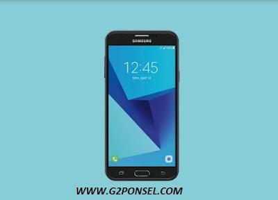 cara flashing Samsung Galaxy J7 Sky Pro dengan odin tested work 100%