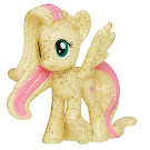 My Little Pony Sparkle Friends Collection Fluttershy Blind Bag Pony
