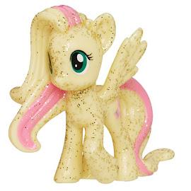 MLP Sparkle Friends Collection Fluttershy Blind Bag Pony