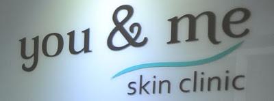 Harga Paket Perawatan Klinik Kecantikan You & Me Skin Clinic Terbaru