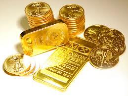 Info harga emas hari ini.