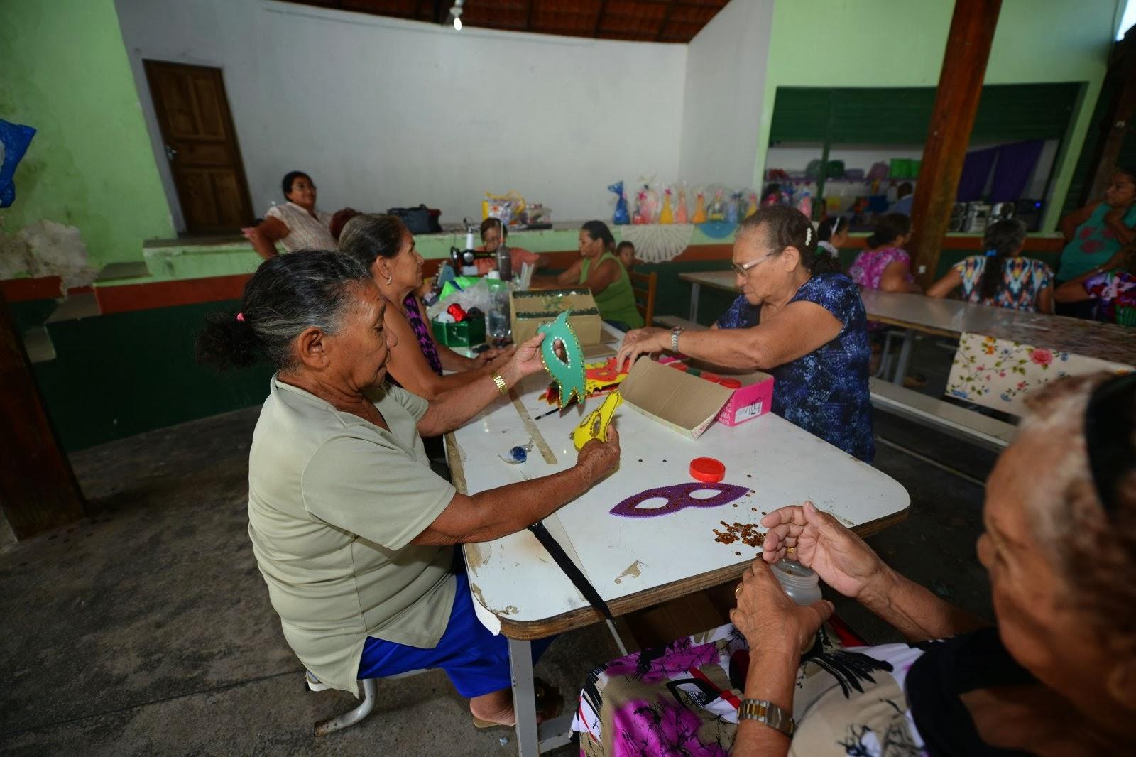 Foto: HERICK PEREIRA/AGECOM