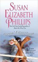Mơ Một Giấc Mơ Nhỏ Bé - Susan Elizabeth Phillips