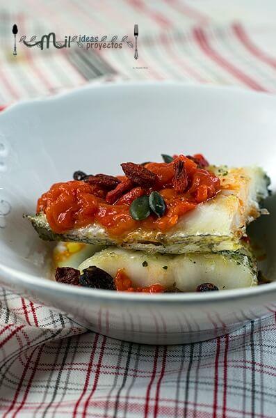 merluza-salsa-pimientos3