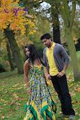Padamati Sandhya Ragam London Lo Stills-thumbnail-16