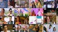 Bagh Bandi Khela 2018 480p HDTVRip 400MB Screenshot
