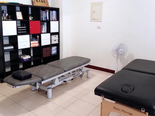 全昕物理治療所-自費物理治療-屏東-屏東市-徒手治療-運動治療-居家物理治療