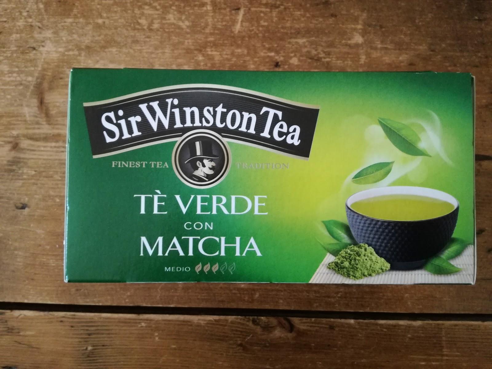 tè soursop per dimagrire