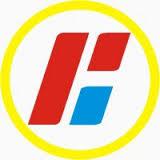 logo upb