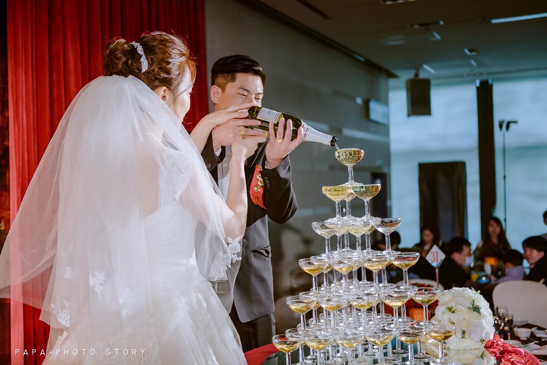 """""""婚攝,自助婚紗,桃園婚攝,台北婚攝,婚攝推薦,婚紗工作室,就是愛趴趴照,婚攝趴趴照,故宮晶華,晶華婚攝"""""""