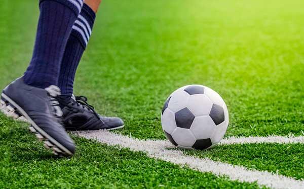 Melhores apostas de futebol