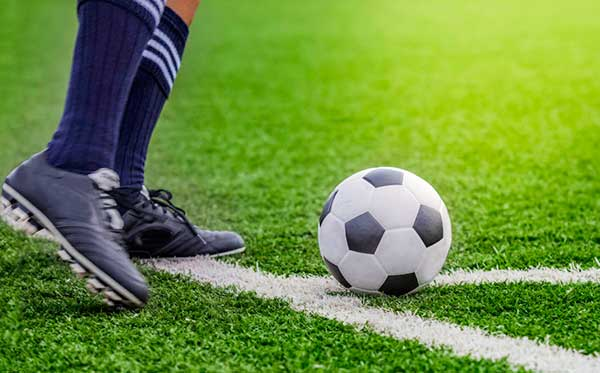 Sites de apostas esportivas online
