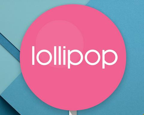 Daftar Harga HP Android Lollipop terbaru 2015