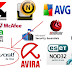 Phần mềm diệt virus - Avast Internet Security - Free key 2050 (2017)