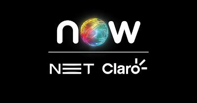 15 NOVOS CANAIS PASSAM A INTEGRAR O SERVIÇO DE STREAMING 'NOW ONLINE' DA NET E CLARO CONFIRAM Net-Now