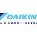Daikin Air Conditioners Service Centers in Kolkata - West Bengal