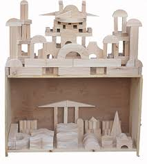 ape indoor,ape outdoor,alat peraga edukatif,ape paud,ape tk,mainan indoor,mainan outdoor,ape indoor,ape outdoor,grosir mainan edukatif,produsen mainan edukatif,alat permainan edukatif,mainan kayu
