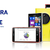 Buy a new Nokia Lumia this January and get a FREE 20GB extra SkyDrive storage for a year!
