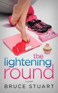 The Lightening Round by Bruce Stuart