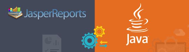 Kelas Informatika - Tutorial iReport pada Java Netbeans untuk Pembuatan Laporan