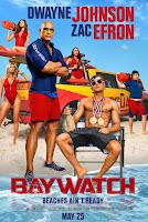 descargar JBaywatch Guardianes de la Bahía [HD 720p] [LATINO] [MEGA] gratis, Baywatch Guardianes de la Bahía [HD 720p] [LATINO] [MEGA] online