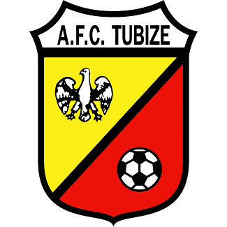 2020 2021 Recent Complete List of Tubize Roster 2018-2019 Players Name Jersey Shirt Numbers Squad - Position