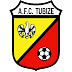 Daftar Skuad Pemain AFC Tubize 2017/2018