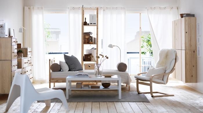 trendwelt april 2012. Black Bedroom Furniture Sets. Home Design Ideas