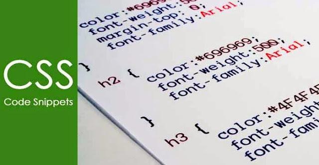 Source Code tạo website tra cứu mã màu CSS
