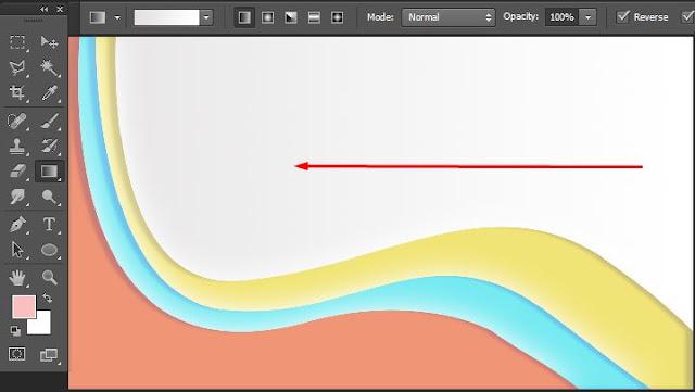 Tutorial: Pastel Effect Photoshop | Bohamatic