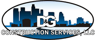 http://www.dgconstructionservices.com/