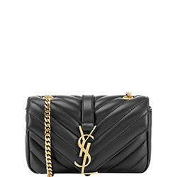 I The Next Three Bags Below Are By Ysl Prices Listed Each Bag