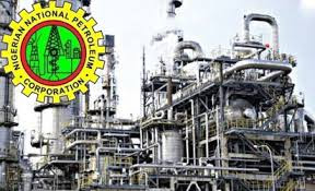 We Intend To Begin A 7 Critical Gas Project To Support 15GW Power Generation-NNPC
