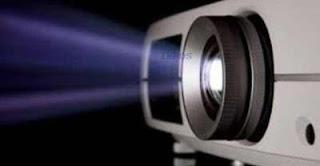 affitto videoproiettore noleggio proiettore