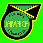 Jamaica www.nhandinhbongdaso.net
