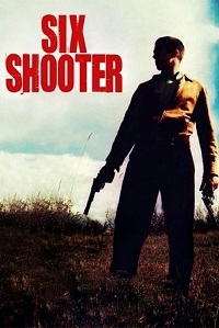 Watch Six Shooter Online Free in HD