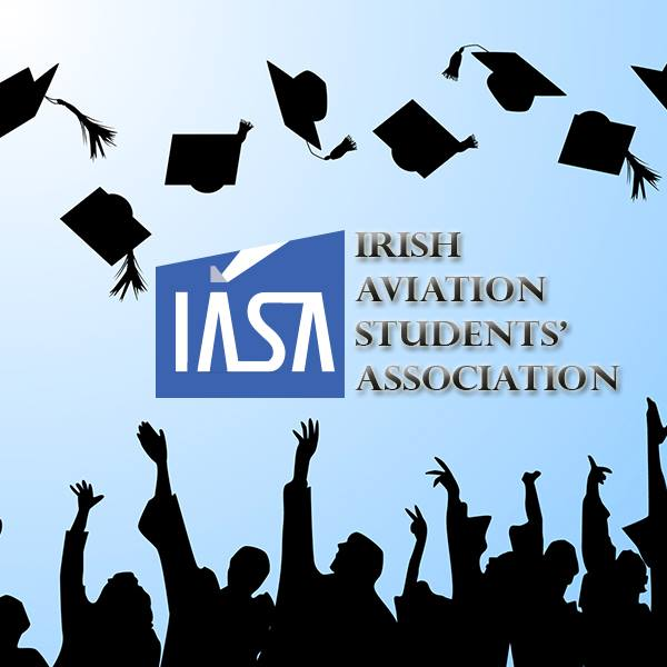 Irish Aviation Students' Association