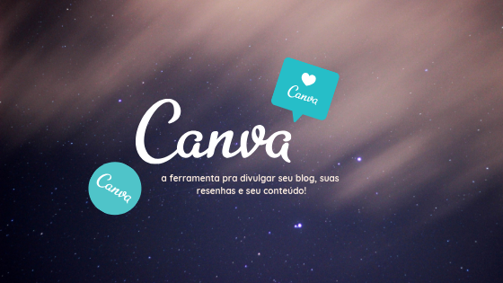 DIY CANVA digital